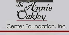 Annie Oakley Center Foundation