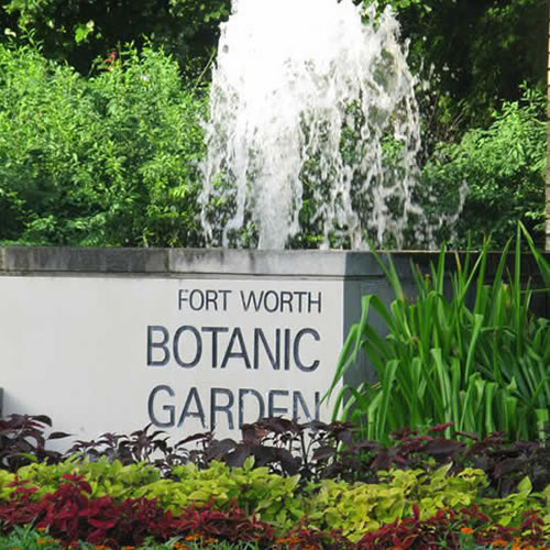 BotanicGardens_