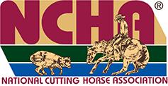 NCHA_logo centered
