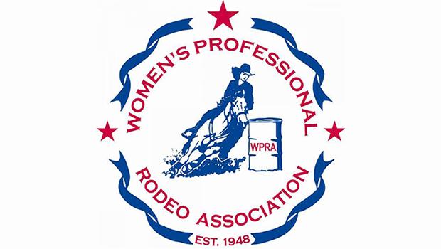 WPRA-CLN-Logo-FI