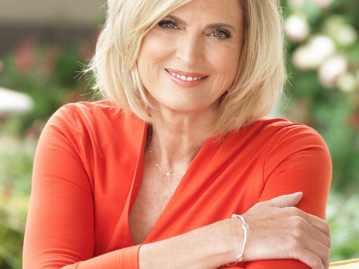 Ann_Romney_01_140_WEB_RET