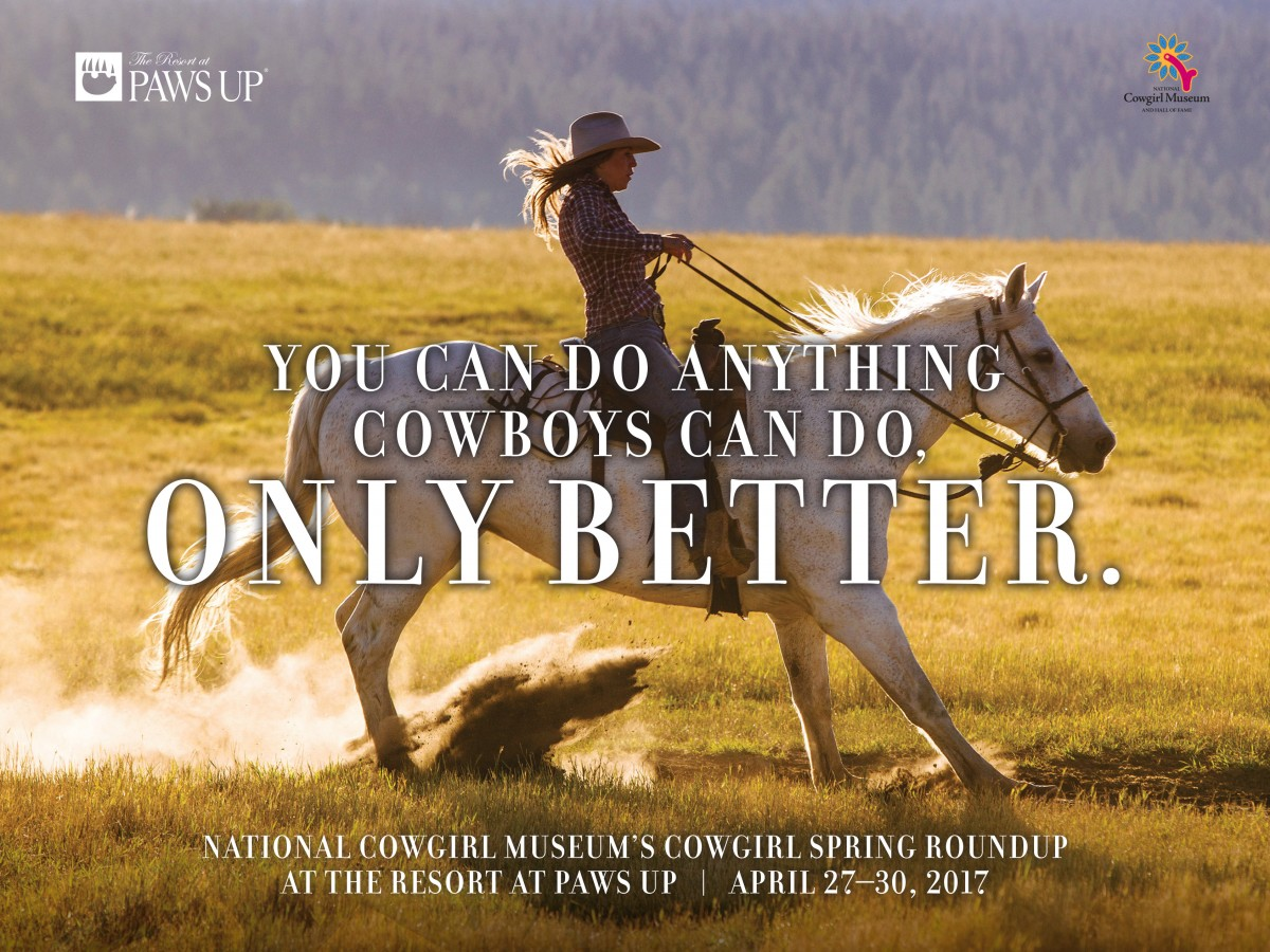 2017-cowgirl-spring-roundup-one-sheet-print-1