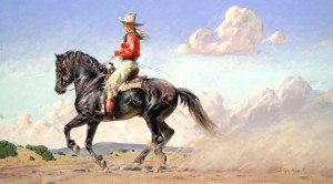 CowgirlMuseum_Moyers_lowres_ccSi_web use only