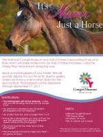 horse_flyer_final