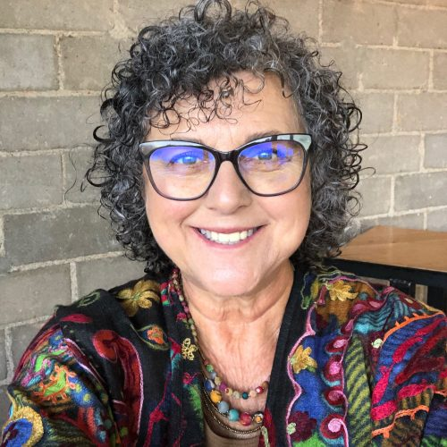 Debra McStay bio photo